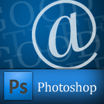 photoshop category