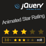 jQuery-Star-Rating