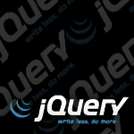 category-jquery