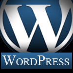 category-wordpress