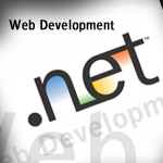category-aspNet
