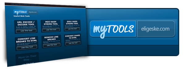 myToolsImage