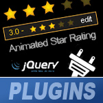 star-rating-plugin