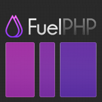 fuelphp_category